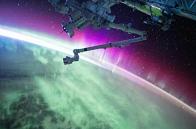 投资者可以考虑的9个太空SPAC,包括方舟太空ETF
