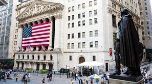 道琼斯(Dow Jones)上涨,但沃尔格林斯(Walgreens)盈利上涨5%;苹果跳升升级,波音维持在买入范围