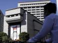 由于投资者对亚太地区数据发布的反应,日本日经225指数上涨超过1%