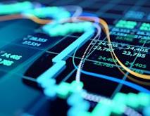 美国的STOCKS-S&P 500坐上微软,亚马逊的记录,收盘价超过4,000