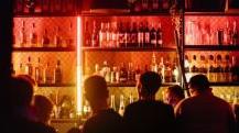 GameStop,WallStreetBets鼓励在东京开设技巧交易酒吧,年轻的投资者蜂拥而至