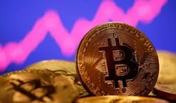 比特币和其他加密货币从何而来?