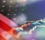 美国STOCKS-S&P 500,道琼斯指数连续第三日攀升,并创下新高