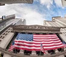 创纪录的交易时段后,股票期货上涨,标准普尔500指数涨幅逐周攀升