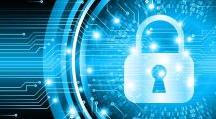 要购买的网络安全股:随着向云的转移,更大的威胁威胁到了微软