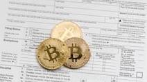 比特币和税收:安永加密货币专家详细说明了什么