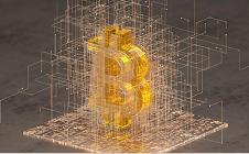 Paxos筹集了3亿美元来建立一个加密货币基础设施巨头