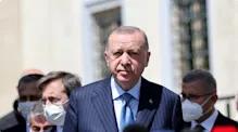 土耳其对加密货币发动战争,投资者发了大财
