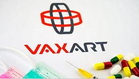 投资者注视Covid药丸后,Vaxart的股票跌幅不断扩大