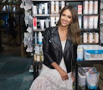 杰西卡·阿尔芭(Jessica Alba)的Honest Co.,投资者通过IPO筹集4.13亿美元