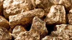 黄金价格预测–价格随ADP工资而合并