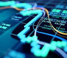 美国股市下跌,道琼斯指数收高,纳斯达克下跌