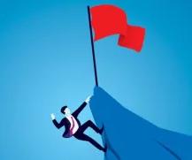 """道琼斯期货:市场反弹掩盖了增长困境;美联储警告资产价格""""脆弱"""",Roku,NET的股票潜在收益上升"""