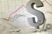 被动资产管理和主动资产管理有什么区别?