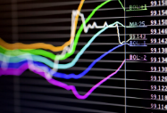 5关于指数基金的潜在警告