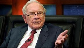 沃伦·巴菲特股票:伯克希尔·哈撒韦公司的投资组合有哪些内幕?
