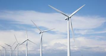 通用电气与大型石油公司联手推动可再生能源的增长