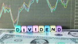 2021 年 6 月的最佳股息股票