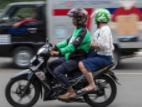 风险投资公司表示,Grab 和 GoTo IPO 可能催生更多东南亚初创企业