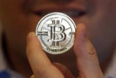 在投资加密货币之前你必须知道什么