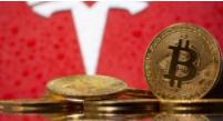 马斯克表示特斯拉可以再次使用比特币后比特币上涨