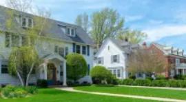 飙升的房价让你变得富有?以下是如何充分利用它
