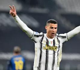 克里斯蒂亚诺·罗纳尔多(Cristiano Ronaldo)刚刚让可口可乐股票变得有趣