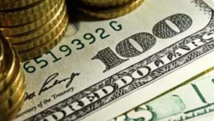 BitDAO 为去中心化加密投资基金筹集了 2.3 亿美元
