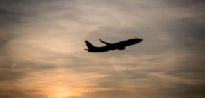 氢飞机、电力推进和新法规:航空业正在发生变化