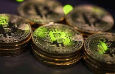 康奈尔经济学家表示,比特币有 3 个缺陷——这可能为其他替代方案奠定基础