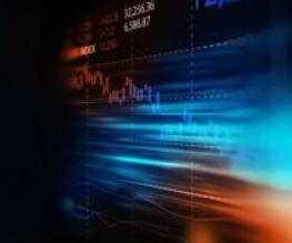标准普尔 500 指数价格预测——美联储发表评论后股市复苏