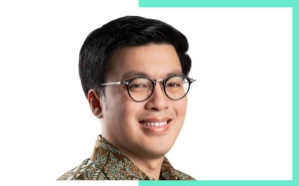 """为什么现在可能是东南亚初创企业的""""黄金时代""""以及机遇所在"""