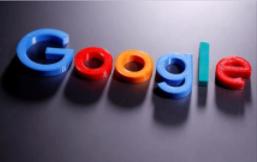 谷歌可能很快会面临来自美国各州对 Play 商店的反垄断指控