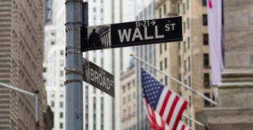 在失业救济人数数据公布之前,股票期货走高