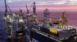 分析:绿色石油还是绿色工业?僵局使挪威陷入困境