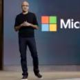 微软需要用 Windows 11 给很多人留下深刻印象