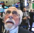 沃伦巴菲特最喜欢的股市指标并不是唯一暗示股市应该喘口气的人