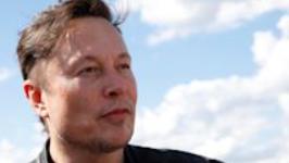 Elon Musk 对比特币挖矿可持续性的看法是错误的:VBit 首席执行官
