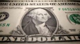 风险货币压力消退,美国通胀成为焦点