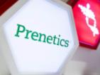 香港生物科技初创公司 Prenetics 计划 13 亿美元并购 SPAC