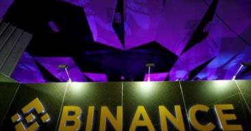 意大利监管机构表示,随着打击力度的扩大,加密货币交易所 Binance 未经授权