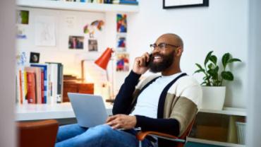 科技 一家帮助雇主在世界各地招聘员工的初创公司现在估值 10 亿美元
