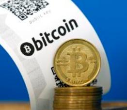 """如何找到比特币和其他加密资产的""""基本面"""":高盛"""