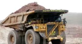 美国法官裁定 Lithium Americas 可能会挖掘内华达州矿场