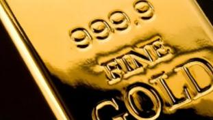 黄金价格期货 (GC) 技术分析 – 随着鸽派鲍威尔在 1816.10 美元上方建立潜在突破而走高
