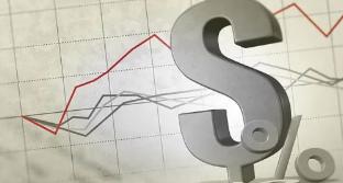 细价股最重要的财务比率