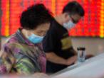 瑞银警告中国市场尚未见底