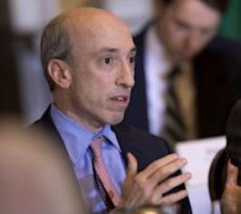 即使美国证券交易委员会表示 ETF 开放,比特币支持者也不高兴
