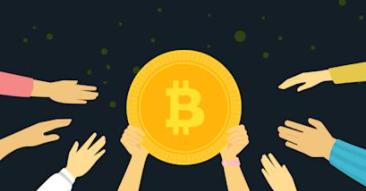什么是比特币?世界上第一个加密货币的初学者指南