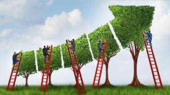 如何击败股市:试试这七个心理交易技巧